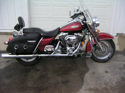 motorcycles for sale - tom's cycle & salvage, llc.